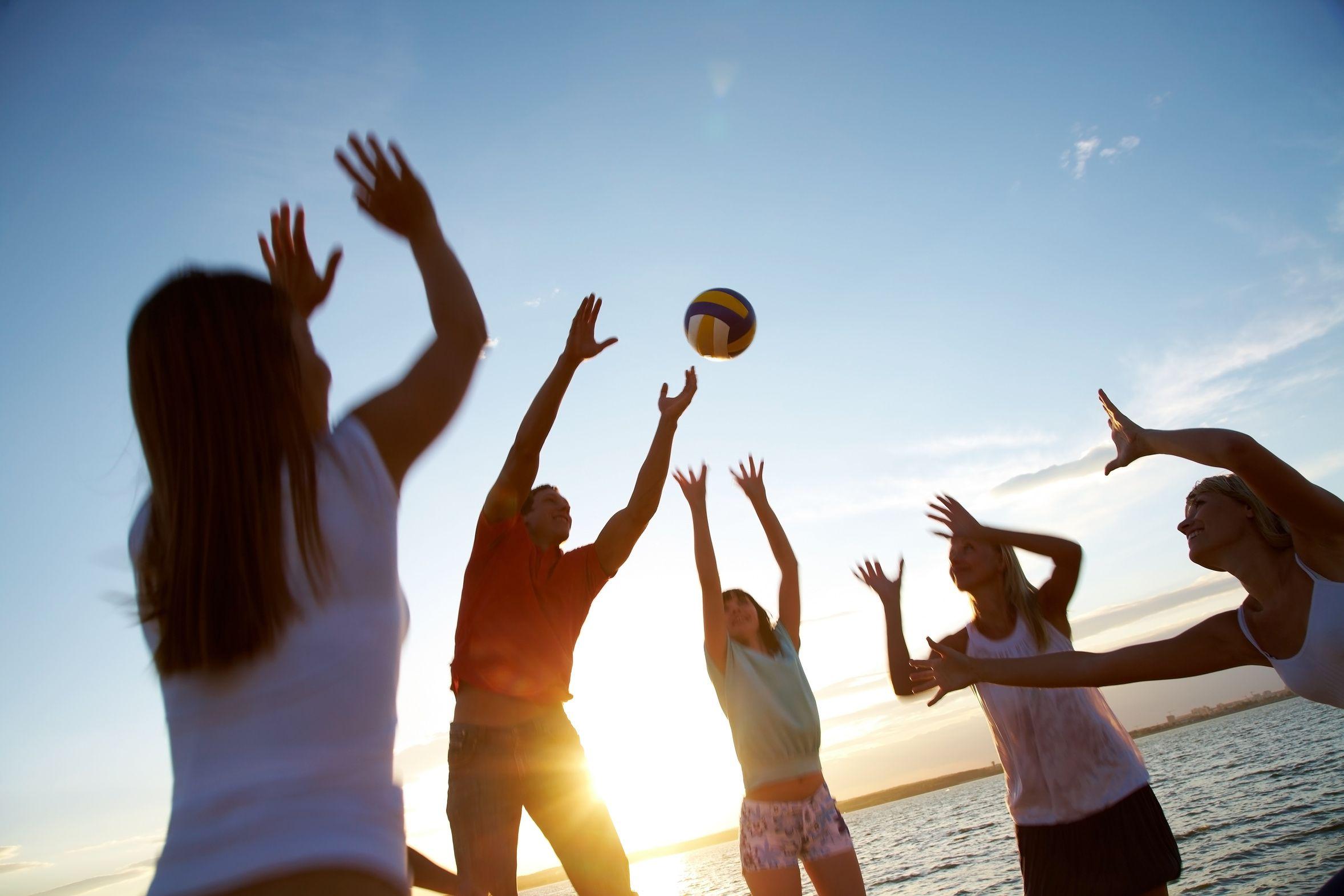 Donnez votre avis sur l'offre d'activités sportives